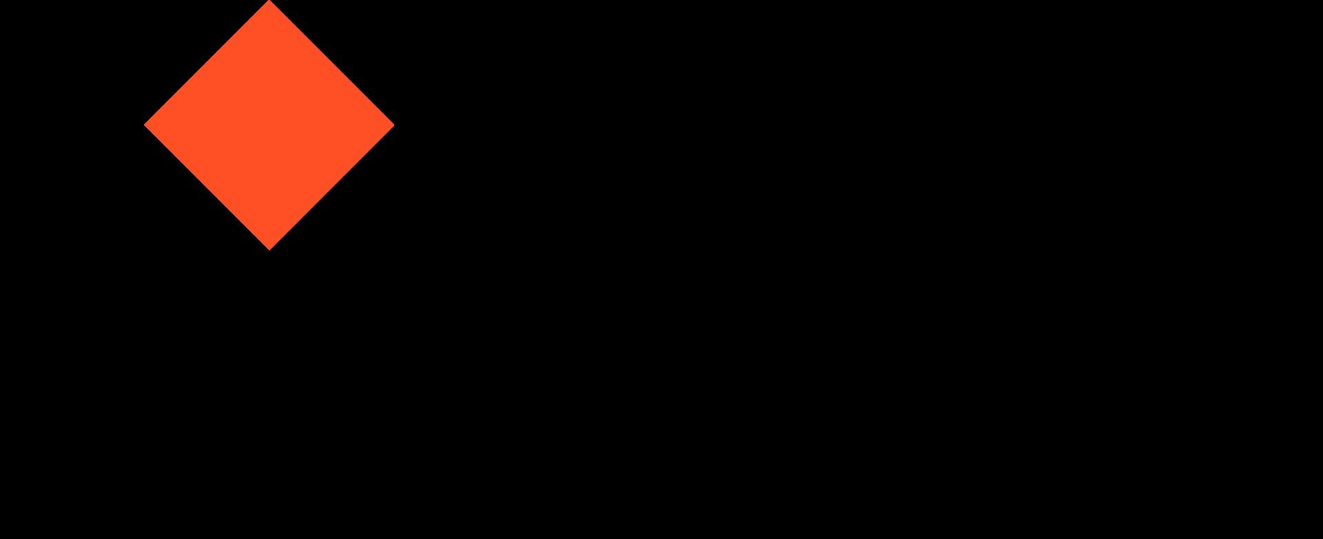 crypto comercial cu pârghie