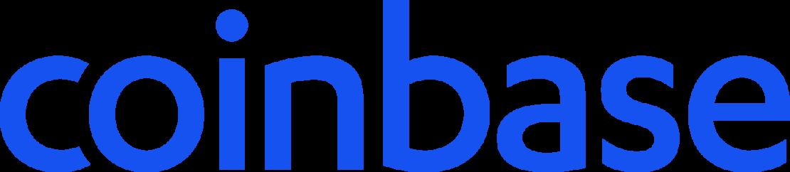 Shiba Inu es enlistada por COINBASE y sube un 33%. - CoinaryTV